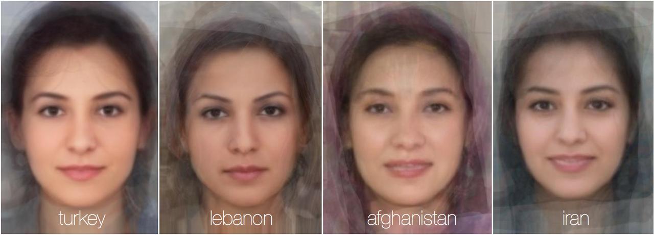 Женщины разных народов: tannuola.